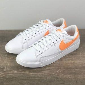 Nike Shoes - NEW Nike Blazer Low LE